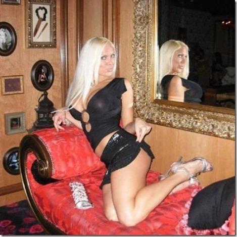 blondemilf