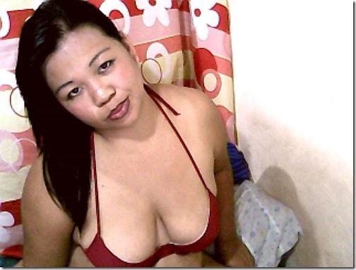 Chubby asian milf sex